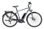 E-Bike Hercules FUTURA 10