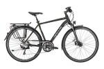 Trekkingbike Hercules AVANOS PRO DISC