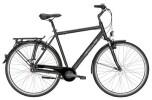 Citybike Hercules TOURER 7