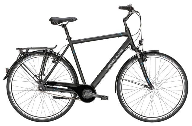 Citybike Hercules TOURER 7 2016