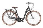 Citybike Hercules UNO 3