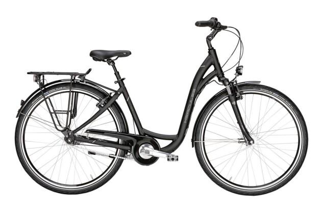 Citybike Hercules UNO 7 2016