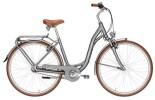 Citybike Hercules VENEZIA