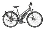 E-Bike Hercules ALASSIO