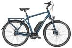 E-Bike Hercules EDISON DI2 F8 Disc