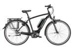 E-Bike Hercules ROBERT_A R7
