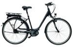 E-Bike Gudereit Premium E