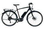 E-Bike Gudereit ET-8 Evo