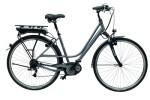 E-Bike Gudereit ET-5