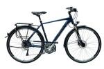 Trekkingbike Gudereit LC-75 Evo
