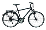 Trekkingbike Gudereit LC-45 Evo