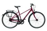 Citybike Gudereit SX-M