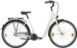 Citybike Falter C 2.0 Comfort