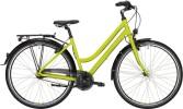 Citybike Falter C 3.0 Damen