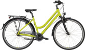 Citybike Falter C 3.0 FG Damen