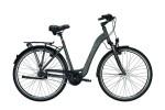Citybike Falter C 4.0 Plus Wave