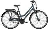 Citybike Falter C 5.0 Damen
