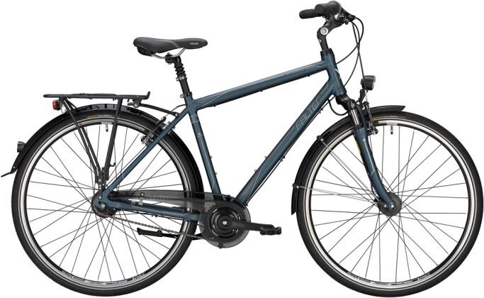 Citybike Falter C 5.0 Herren 2016