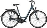 Citybike Falter C 5.0 Wave