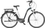 E-Bike Falter E 9.5 Wave