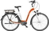 E-Bike Falter E 9.8 Wave