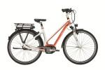 E-Bike Falter E 9.8 Trapez