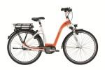 E-Bike Falter E 9.8 RT Wave