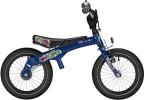 Kinder / Jugend Falter Run & Ride Boys