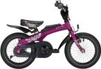 Kinder / Jugend Falter Run & Ride Girls