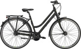 Urban-Bike Falter U 5.0 Damen