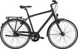 Urban-Bike Falter U 6.0 Herren