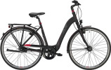 Urban-Bike Falter U 6.0 Wave