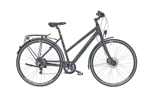 Urban-Bike Falter U 7.0 Damen 2016