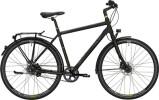 Urban-Bike Falter U 7.0 Herren