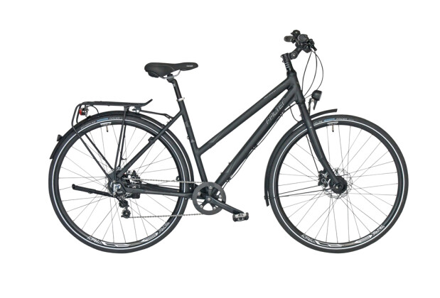Urban-Bike Falter U 8.0 Damen 2016