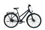 Urban-Bike Falter U 8.0 FG Damen