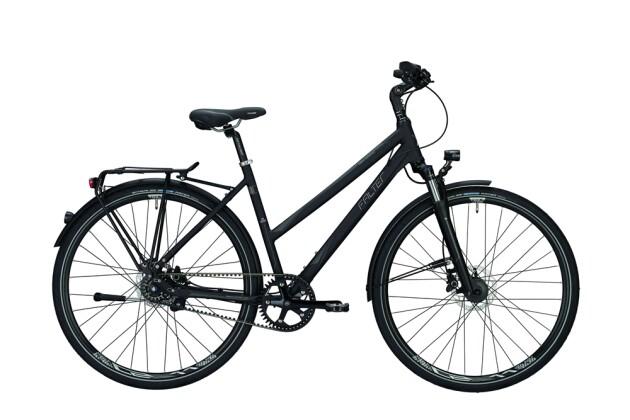 Urban-Bike Falter U 8.0 FG Damen 2016