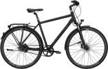 Urban-Bike Falter U 8.0 FG Herren