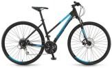 Crossbike Winora Yacuma