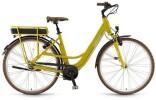E-Bike Winora X575.C