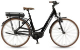 E-Bike Winora X275.C
