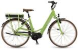 E-Bike Winora X275.C