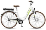 E-Bike Winora X175.C