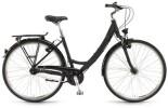 Citybike Winora Tobago