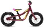 Kinder / Jugend Winora Rage 12 Laufrad