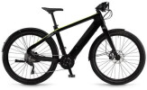 E-Bike Winora Radar Urban