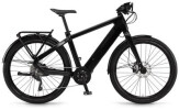E-Bike Winora Radar Tour