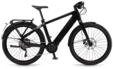 E-Bike Winora Radar Speed