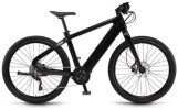 E-Bike Winora Radar Plain