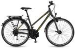 Trekkingbike Winora Jamaica DLX